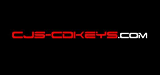 CJS_CD_Keys_Sponsored_Post-16x9-610x343