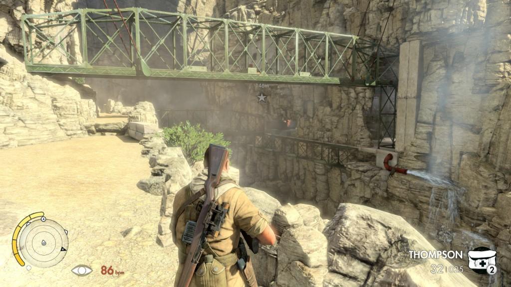 Sniper Elite 3_20140627203116