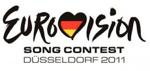 eurovision-song-contest-2011