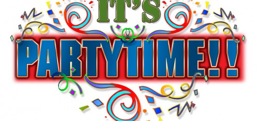 partytimeLOGO